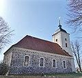 Dorfkirche Schmargendorf, Uckermark, 2018 NE.jpg