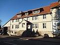 Dorfstraße8 darlingerode 2019-02-24 (3).jpg