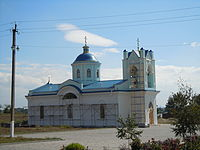 Dormition church in Izmail 04.jpg