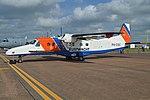 Dornier 228-212 'PH-CGC' (35592993582).jpg