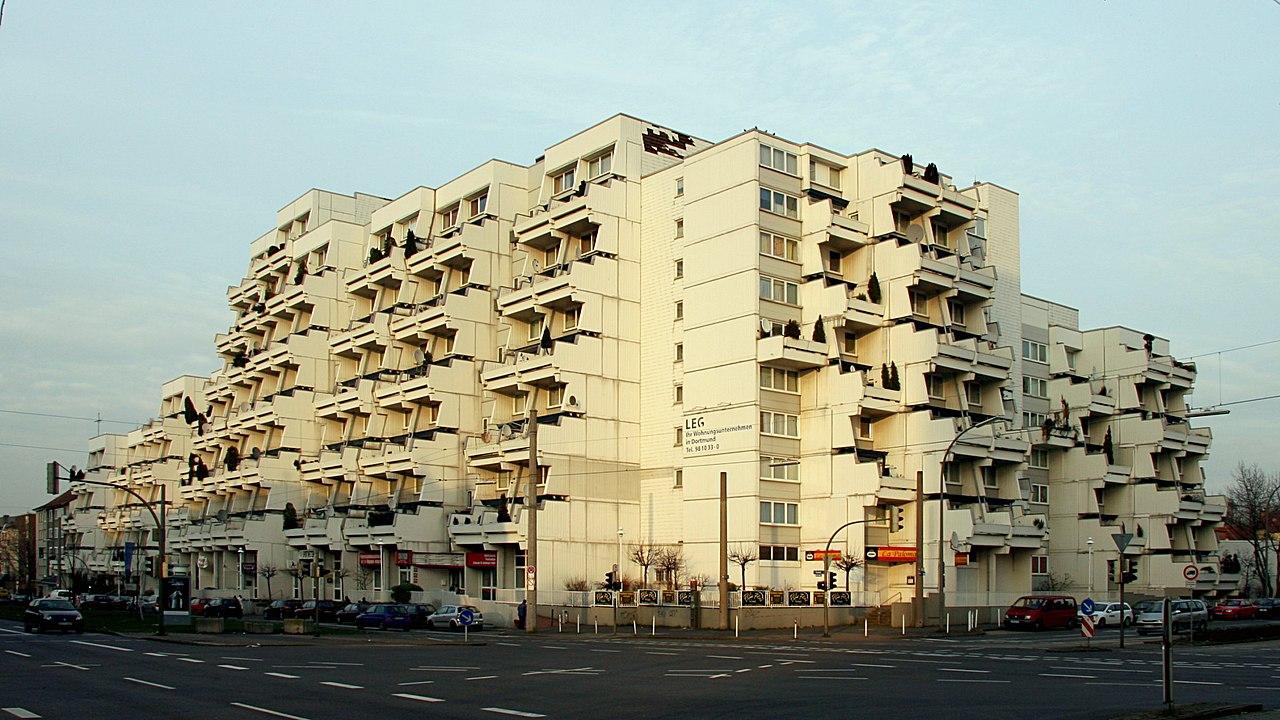 Dortmund Hannibal Bornstrasse.jpg