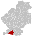 Douai.png