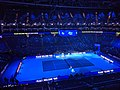 Doubles at the ATP Finals (49070627556).jpg