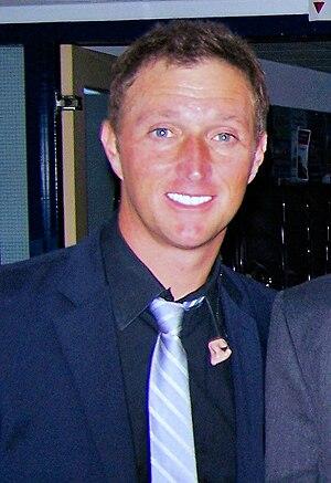 Doug Anderson (singer)