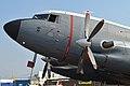 Douglas C-47TP Turbo Dakota '85' (16858257385).jpg