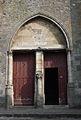 Dourdan Saint-Germain-d'Auxerre 716.JPG