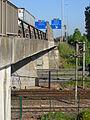 Dourges - Noeud autoroutier - 3.jpg