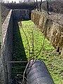 Douves du fort de Sermenaz (février 2021) - 3.jpg