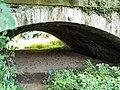 Dowley Gap aqueduct - geograph.org.uk - 33830.jpg