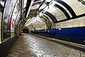 Down in a Tube Station at Midnight (13091403883).jpg