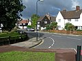 Downman Road, SE9 - geograph.org.uk - 228350.jpg