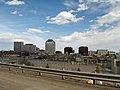 Downtown Colorado Springs by David Shankbone.jpg