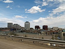 Downtown Colorado Springs by David Shankbone.jpg