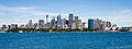 Downtown Sydney.jpg