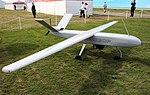 Dozor-100 MAKS-2009 02.jpg