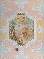 Drügendorf Fresco Kirchendecke PC313069.jpg