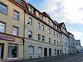 Dr.-Maria-Grollmuß-Straße 4-2 Bautzen.JPG