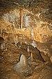 Drachenhöhle Syrau..19 origWI.jpg