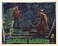 DraculasDaughter1936.jpg
