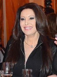 Dragana Mirković (2015).jpg