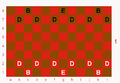 Dragonchess init config, lower board.png