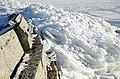 Drammensfjorden ice 2021 (2).jpg