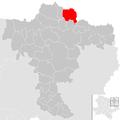 Drasenhofen im Bezirk MI.PNG