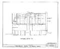 Drawing of a Longitudinal Section of the Amoureaux House in Ste Genevieve MO.png