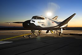 Dream Chaser pre-drop tests.6.jpg