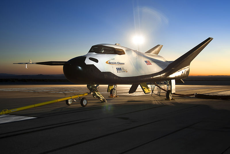 File:Dream Chaser pre-drop tests.6.jpg