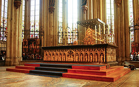 Dreikönigenschrein- Kölner Dom.jpg