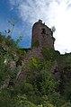 Dreistein (35812493872).jpg