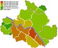 Dresden-pop per skm.png