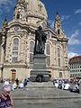 Dresden Frauenkirche 204.JPG