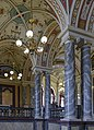 Dresden Germany Interior-of-Semperoper-04.jpg