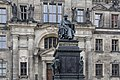 Dresden Germany Statue-Frederick-Augustus-I-of-Saxony-01.jpg