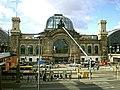Dresden Hauptbahnhof-Sanierung Vordach.-033.jpg