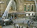 Dresden Hauptbahnhof-Sanierung Vordach.-045.jpg