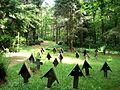 Dresden Heidefriedhof Gedenkstein Güntzheim 2.JPG