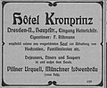 Dresdner Journal 1906 004 Kronprinz.jpg