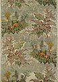Dress or Furnishing Fabric Italy or France, Textile. Silk brocade 30 1-2 x 21 3-4' LACMA M.81.69.6.jpg