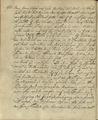 Dressel-Lebensbeschreibung-1773-1778-092.tif
