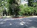 Drexel Park 2.jpg
