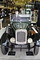 Driving Force- Dorothee Pullinger and the Galloway Car display at Riverside Museum.jpg