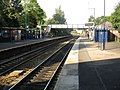Droitwich Spa station, looking north - geograph.org.uk - 961934.jpg