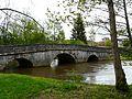 Dronne Quinsac vieux pont aval (4).JPG
