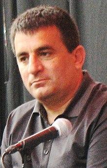 דרור מורה, 2012