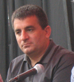 Dror Moreh photo.png