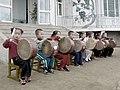 Drumming children.jpg