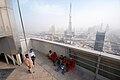 Dubai workers angsana burj.jpg